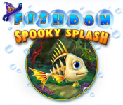 Fishdom - Spooky Splash